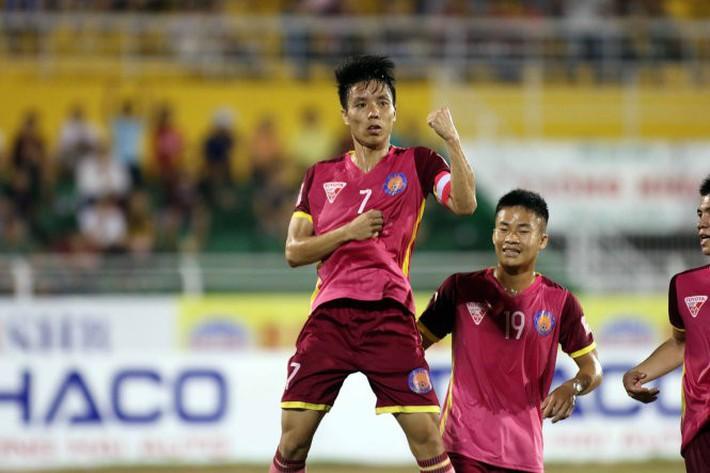 U23 Việt Nam kết thúc chạy show, cựu tuyển thủ Việt Nam gia nhập Thai League - Ảnh 4.