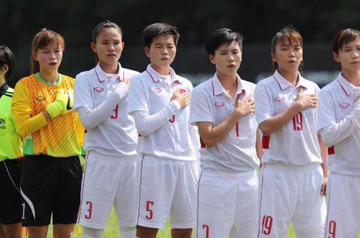 AFC hết lời khen ngợi thủ môn Việt Nam trước trận đánh lớn tranh vé dự World Cup - Ảnh 1.
