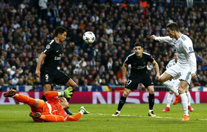 Không phải Ronaldo, đây mới là ngôi sao sẽ hạ gục Juventus ở Turin - Ảnh 3.