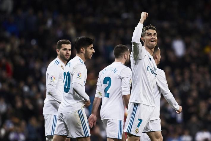 Không phải Ronaldo, đây mới là ngôi sao sẽ hạ gục Juventus ở Turin - Ảnh 2.