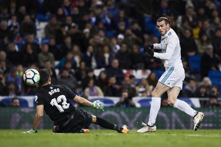 Không phải Ronaldo, đây mới là ngôi sao sẽ hạ gục Juventus ở Turin - Ảnh 4.