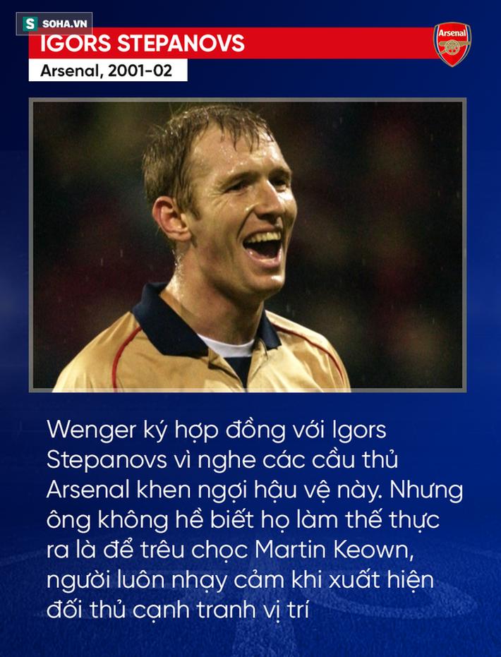 Cả sự nghiệp phấn đấu, Gerrard cũng không may mắn bằng 15 kẻ ngồi chơi nhận cúp này - Ảnh 5.