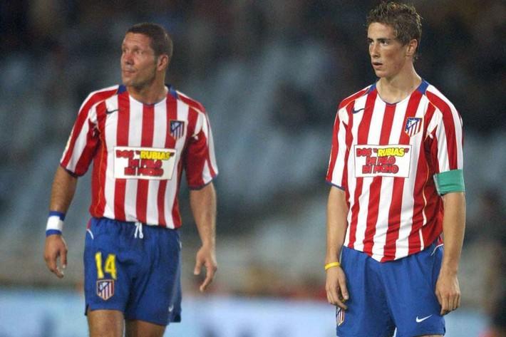Chung kết Europa League: Đại chiến cuối cùng của cầu thủ nhiều sinh nhật nhất thế giới - Ảnh 3.