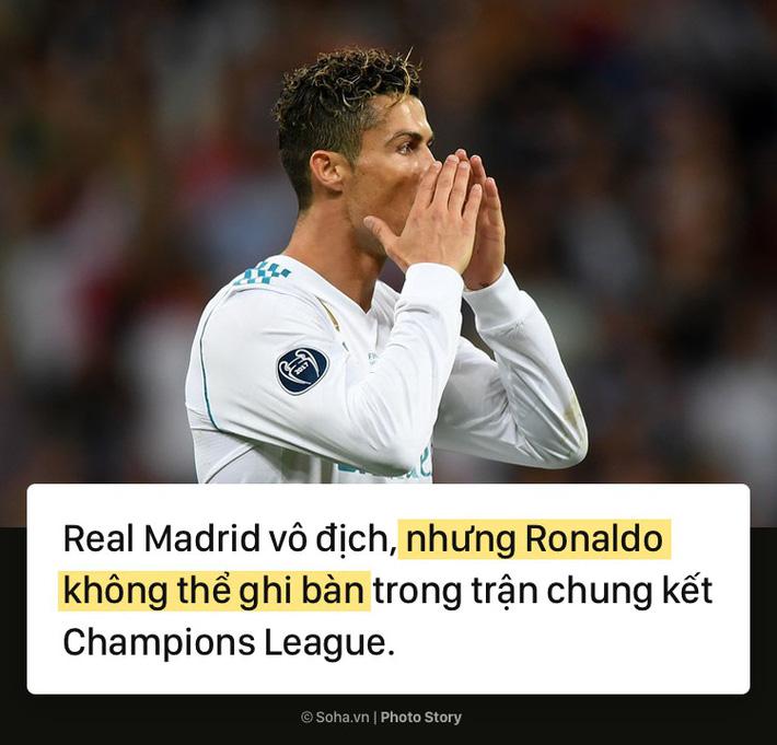 Real Madrid sau chức vô địch Champions League: Trảm công thần, nổ bom tấn chuyển nhượng? - Ảnh 1.