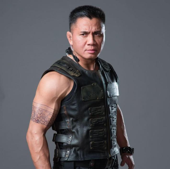 NÓNG: Võ sư Đoàn Bảo Châu bất ngờ lên tiếng về kịch bản tái đấu Flores - Ảnh 2.