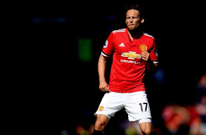 Man United thay Martial bằng đệ tử chân truyền của Ronaldo - Ảnh 2.