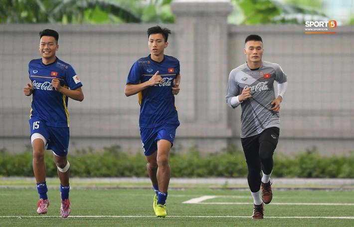 Điểm mặt 5 hot teen của thể thao Việt Nam tại kỳ ASIAD 18 - Ảnh 4.