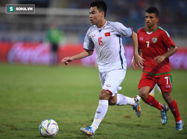 Chuyện thưởng U23 Việt Nam: Vô hình chung lại tạo áp lực cho anh em khi họ đi đá giải - Ảnh 2.