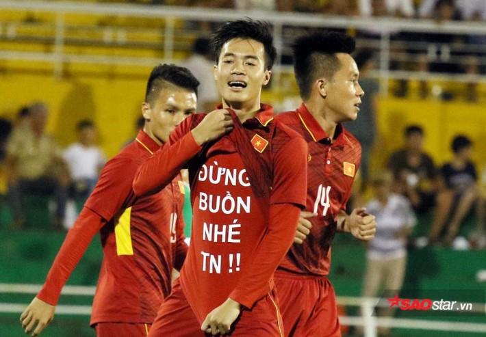 AFF Cup 2018: Trận Việt Nam - Campuchia không đá trên sân Mỹ Đình - Ảnh 2.