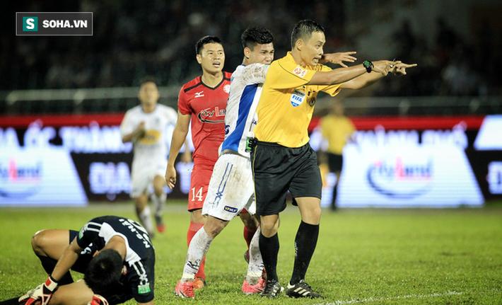 Công Phượng và đồng đội nhận liền 2 trận thua thảm, HLV Park Hang-seo liệu có nên lo? - Ảnh 5.