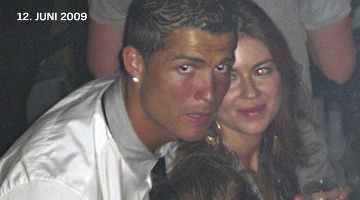 Sau gần 10 năm, người phụ nữ tố Ronaldo hiếp dâm mình quyết định bước ra ánh sáng - Ảnh 4.