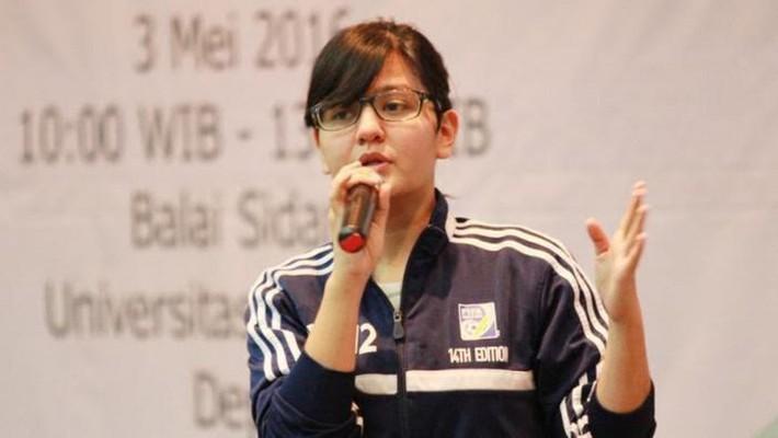 Hariwon được đề cử làm trợ lý thầy Park và những nữ nhân gây sốt làng bóng Đông Nam Á - Ảnh 8.