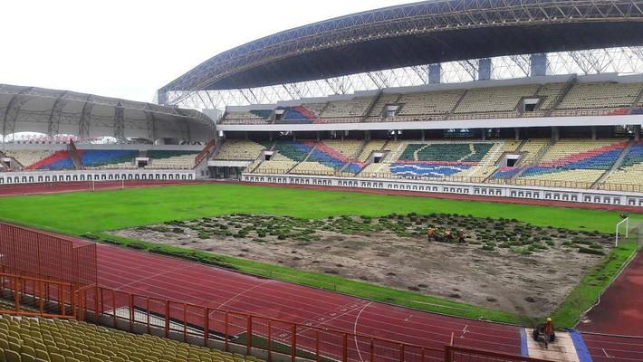 Trận đấu giữa U19 Thái Lan vs U19 Jordan bị đem ra chê cười vì lý do đáng quên - Ảnh 2.