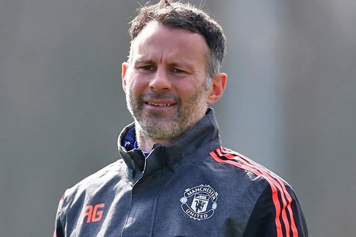 """Huyền thoại MU… kêu gọi Mourinho """"đầu hàng"""" Man City - Ảnh 1."""