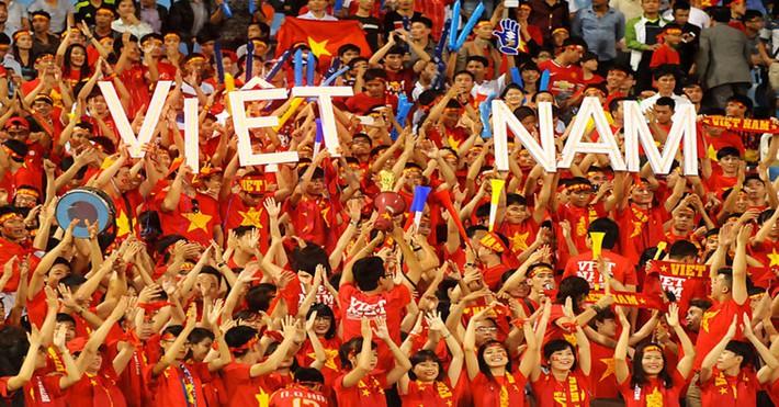 Vì sao đội tuyển Việt Nam vô địch AFF Suzuki Cup 2018? - Ảnh 3.