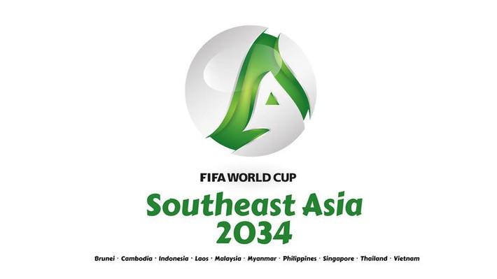 Giữa lúc huynh đệ tương tàn, Việt Nam cùng Thái Lan, Malaysia chạy đua đăng cai World Cup - Ảnh 1.