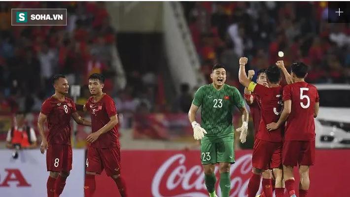 Báo Cuba, Trung Quốc đồng loạt nhận định tuyển Việt Nam sẽ đánh bại Indonesia - Ảnh 2.