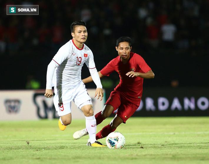 HLV Lê Thụy Hải: Việt Nam chơi tiến bộ, chặt chẽ thế này thì không phải ngại UAE - Ảnh 2.