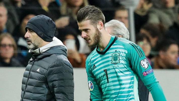 Chính thức MU mất hai ngôi sao sáng giá nhất khi gặp Liverpool - Ảnh 1.