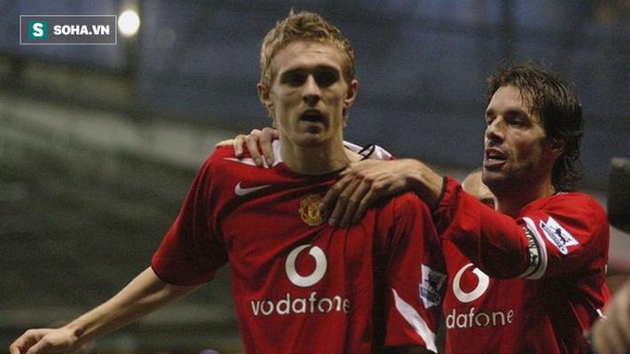 Man United: Khí phách Quỷ đỏ còn không với vết chém sau lưng? - Ảnh 4.