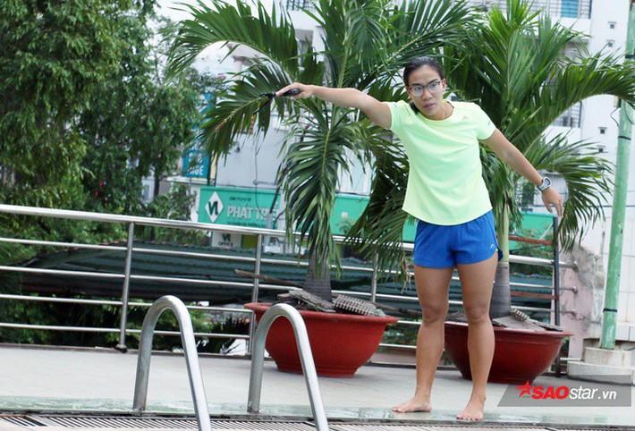Ngày 20/10: Kim Tuyến và cuộc tái xuất SEA Games sau 5 năm - Ảnh 3.