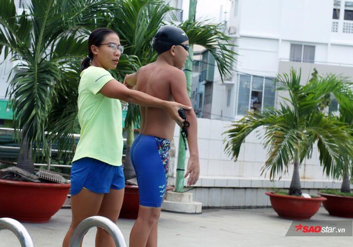 Ngày 20/10: Kim Tuyến và cuộc tái xuất SEA Games sau 5 năm - Ảnh 4.