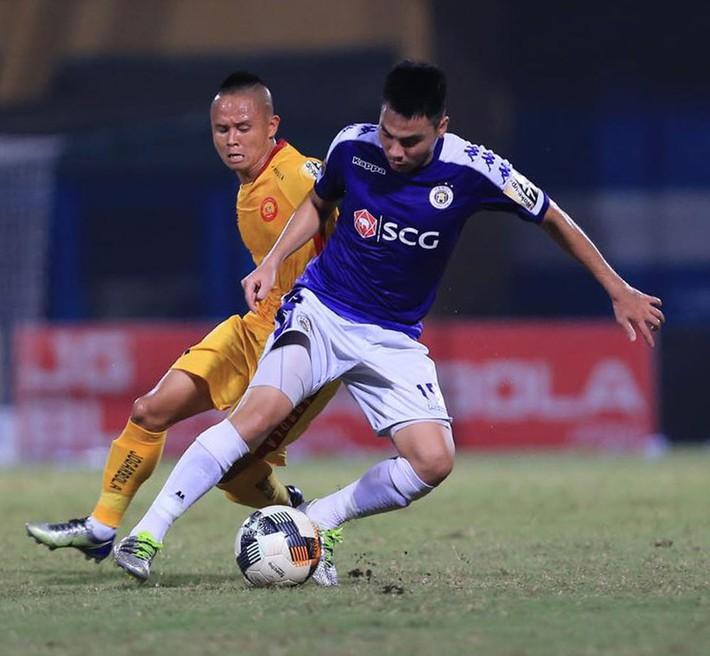 Tuyển thủ VN úp mở việc đầu quân Thai-League; Murray vô địch - Ảnh 3.