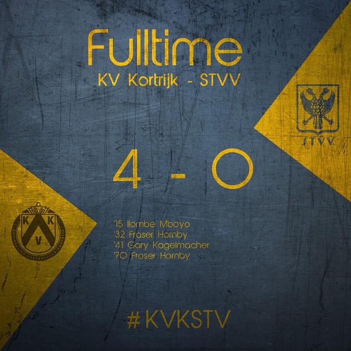 STVV nhận trận thua thảm, CĐV Việt Nam hả hê chúc mừng Công Phượng vì... không vào sân - Ảnh 1.