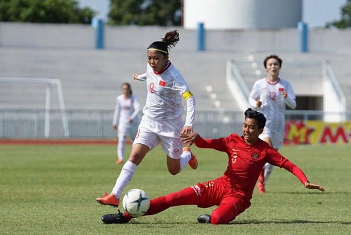 Nội bộ UAE lục đục ở Bangkok; Suphanat giải cứu U-19 Thái Lan - Ảnh 4.