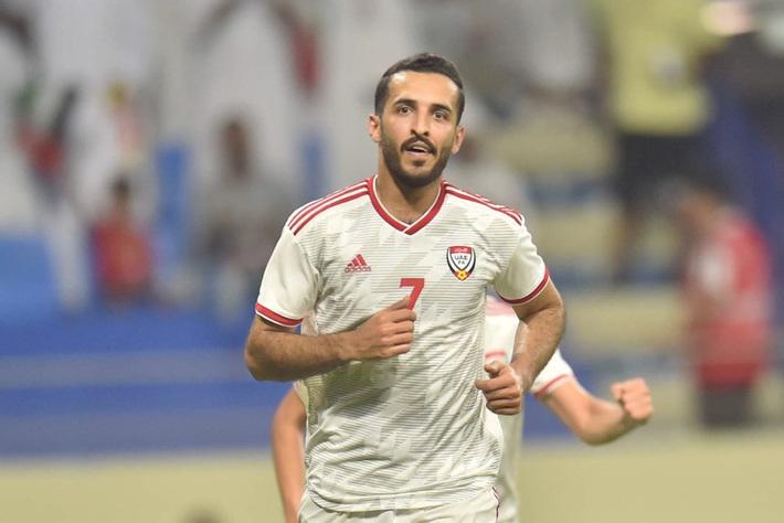 Gạt đi nỗi đau thua 0-10, HLV Malaysia gửi lời thách thức đến UAE - Ảnh 2.