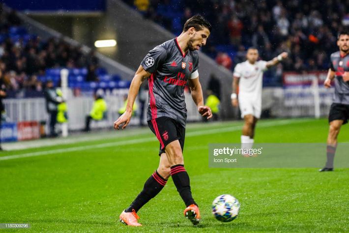 Sai lầm kéo dài 3 năm của Pep Guardiola đã khiến Man City sụp đổ trước Liverpool - Ảnh 4.