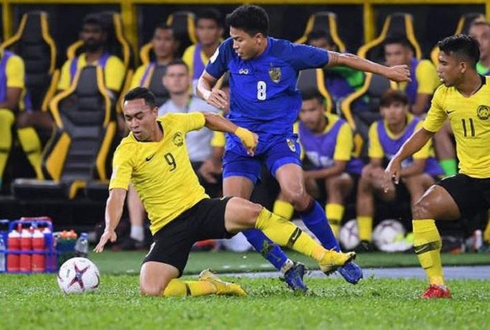 Thái Lan sẽ sẩy chân trước Malaysia, trao tin vui lớn cho Việt Nam? - Ảnh 1.