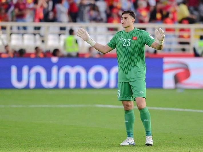 3 điểm nóng trên sân quyết định trận Việt Nam - UAE - Ảnh 1.
