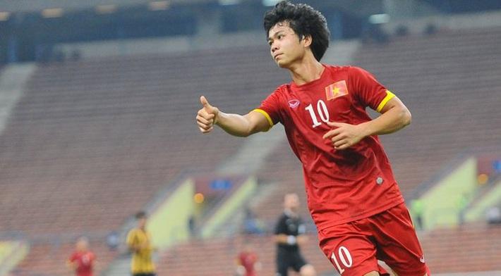 3 điểm nóng trên sân quyết định trận Việt Nam - UAE - Ảnh 3.