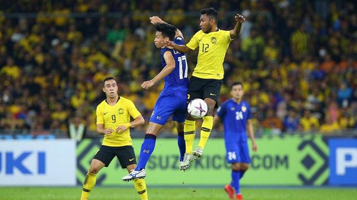 Thái Lan sẽ sẩy chân trước Malaysia, trao tin vui lớn cho Việt Nam? - Ảnh 2.