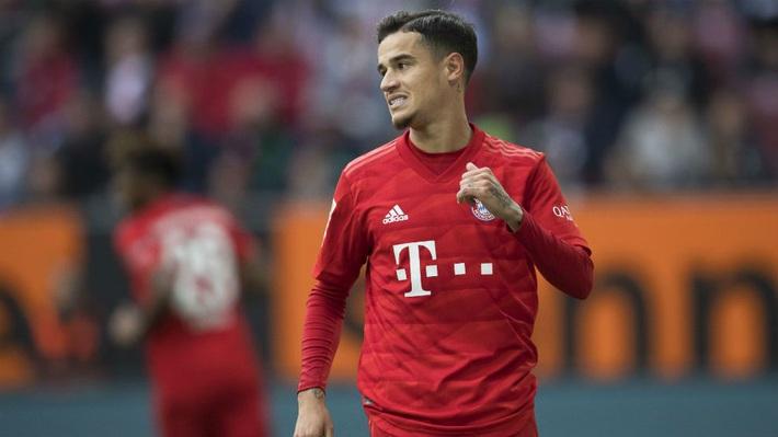 Nhân lực dồi dào, đội hình cho mượn của Real đáng giá 261 triệu Euro - Ảnh 1.