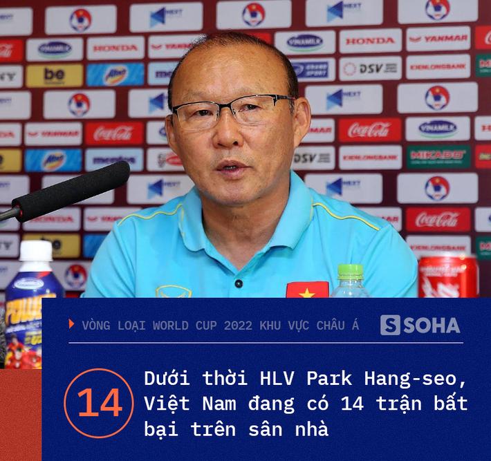Việt Nam chạm đến điểm số lịch sử, Đặng Văn Lâm trở thành hung thần của các quả penalty - Ảnh 6.