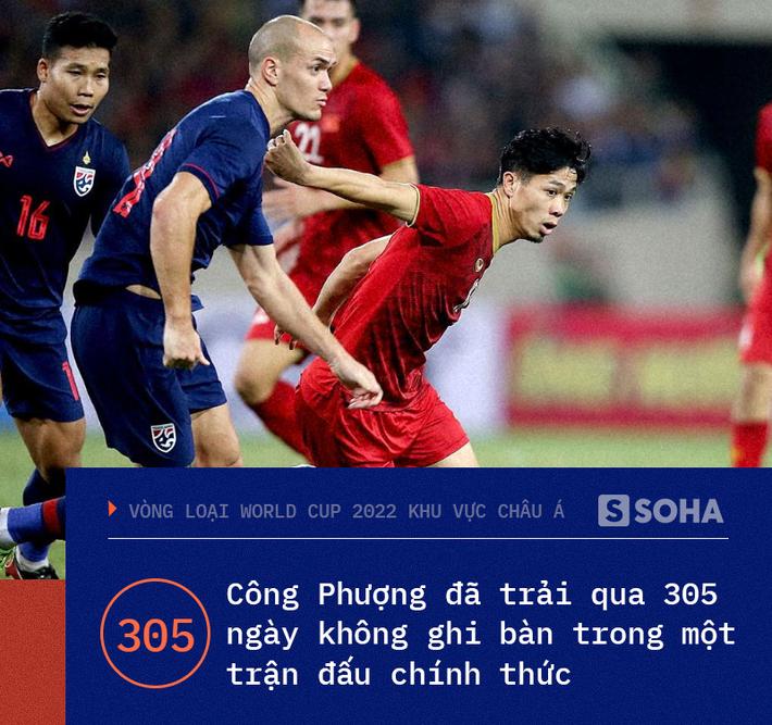 Việt Nam chạm đến điểm số lịch sử, Đặng Văn Lâm trở thành hung thần của các quả penalty - Ảnh 4.
