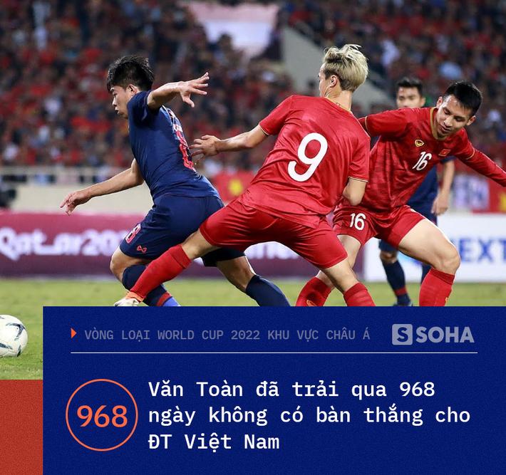 Việt Nam chạm đến điểm số lịch sử, Đặng Văn Lâm trở thành hung thần của các quả penalty - Ảnh 2.