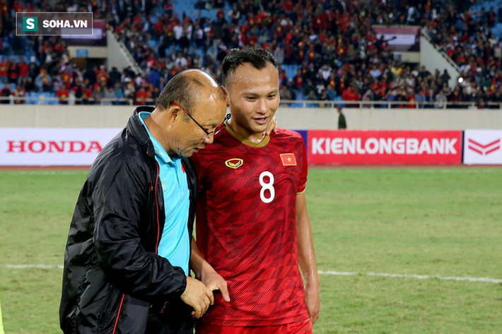 Hòa Thái Lan, đội tuyển Việt Nam nhận mất mát lớn trong trận cầu then chốt - Ảnh 1.
