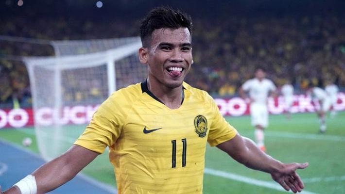 Kình địch của Việt Nam bất ngờ loại ngôi sao sáng giá khỏi SEA Games 2019 - Ảnh 1.