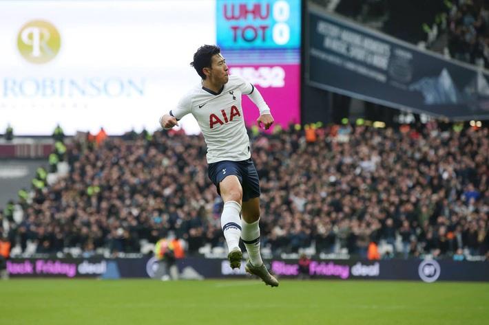 Premier League hãy coi chừng, Mourinho đích thực đã trở lại! - Ảnh 3.