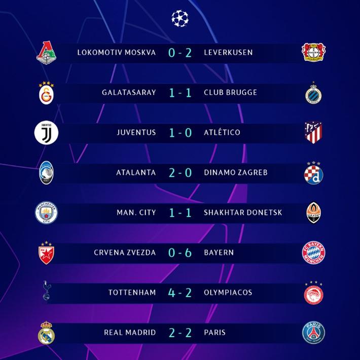 Dybala làm lu mờ Ronaldo, Juventus hạ đẹp Atletico - Ảnh 5.