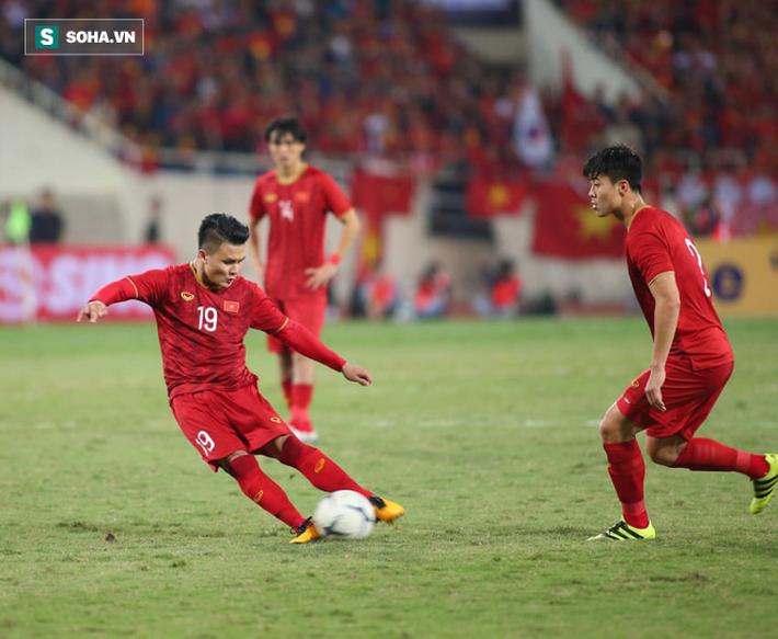 Thái Lan rơi liền 4 bậc, bị Việt Nam bỏ xa trên BXH FIFA - Ảnh 2.