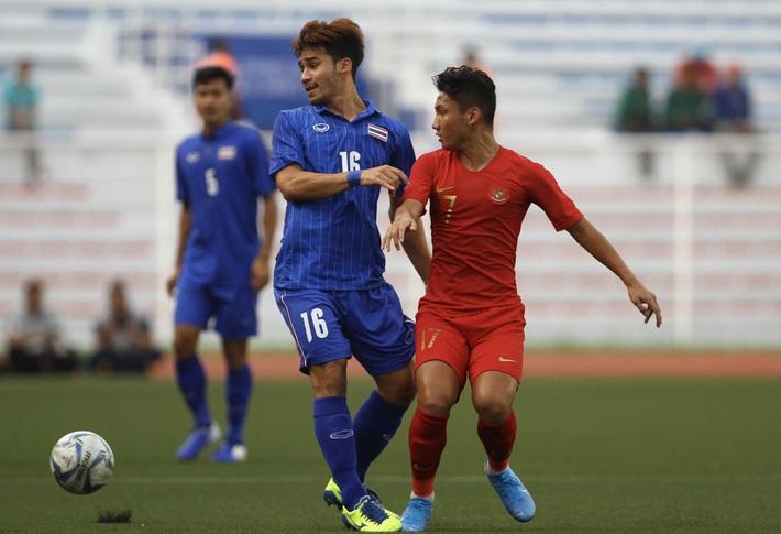 Ví đội nhà với Brazil, báo Thái Lan tin vào một màn hồi sinh ngoạn mục - Ảnh 2.