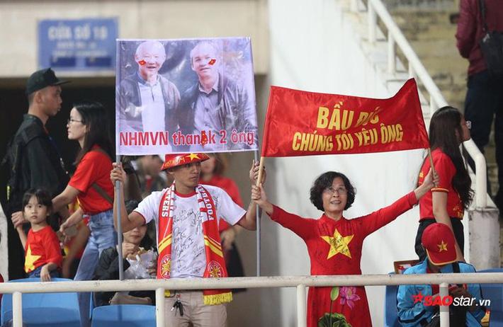 Hàn Quốc sẽ xây làng Việt Nam ở quê hương HLV Park Hang Seo - Ảnh 2.