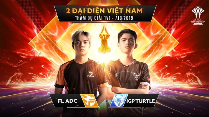Giải đấu có giá trị gần 12 tỷ đồng khởi tranh ở Thái Lan, căng thẳng sân chơi 1 vs 1 - Ảnh 12.