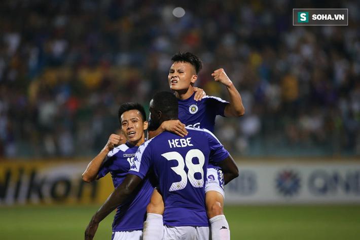 Tiết lộ: 4 CLB suýt bị loại khỏi V.League 2020, VFF chưa chốt ngày bầu PCT tài chính mới - Ảnh 3.
