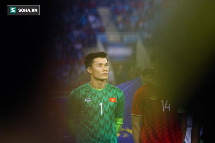 Hữu Thắng thất bại vì chính sách người hùng, thầy Park sẽ đánh bại Indo bằng 0 số 10 - Ảnh 2.
