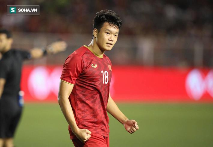 Đấu U22 Việt Nam, người Indonesia sợ nhất 3 cầu thủ nào? - Ảnh 3.